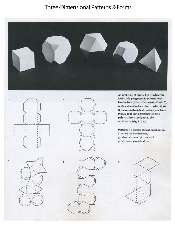 3d forms templates mrs briggs 39 website 3d drawing website